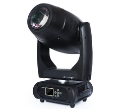 FOS Orion Hybrid - Professional Beam/Spot/Wash Moving Head