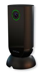 Hipcam Outdoor Pro