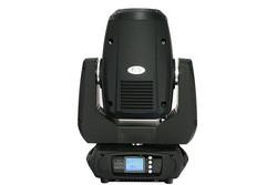 FOS Scorpio BSW Hybrid