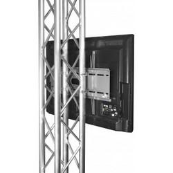 RIGGATEC RIG 608, LCD / Plasma Truss mount 37-65