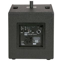 DAP-Audio Live Mini