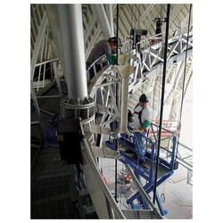 Lodestar CM Lodestar New Line L. 1 Ton.