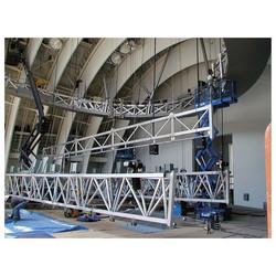Lodestar CM Lodestar New Line F. 500kg