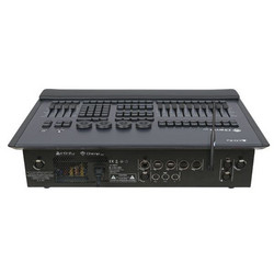 Infinity Chimp 100.G2, 2 Universe DMX Console incl. Wireless Transmitter