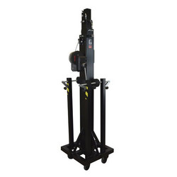Showtec MT-230 Lifting Tower