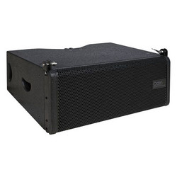 Odin T-8A, Line-Array Satellite
