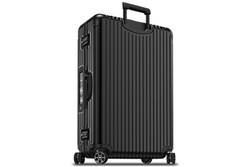 FIFISH V6 Hardcase Luggage