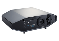 Lumitrix T2 - Outdoor Projector System