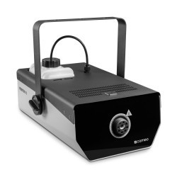 Cameo PHANTOM F5 Fog Machine