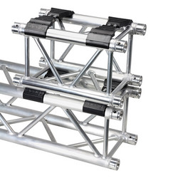 Adam Hall Cases T-CLAW - Truss Stacker