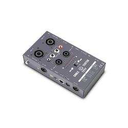 Palmer AHMCTXL V2 Cable Tester