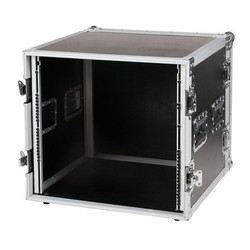 DAP DoubleDoor Case Series, 2U-16U