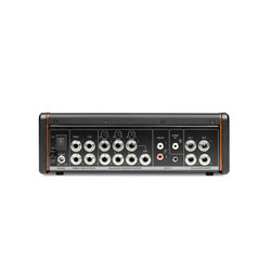 Palmer MONICON XL Active Studio Monitor Controller