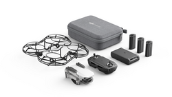 * VUOKRAUS * DJI Mavic Mini - The Everyday FlyCam