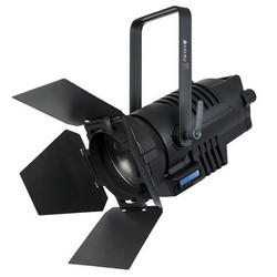 Infinity TF-300 Fresnel, Incl. Barndoor
