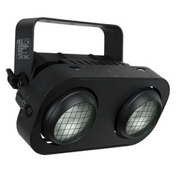 Showtec Stage Blinder 2 Blaze, IP65
