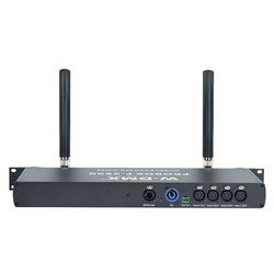 Wireless Solutions W-DMX™ ProBox F-2500 G5 Transceiver