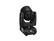 FUTURELIGHT EYE-7 HCL Zoom LED Moving Head Wash