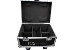 FOS Case 4x Spark Jet Pro