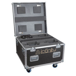 DAP Case for 4x iW-741