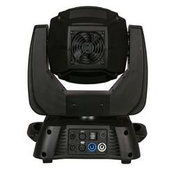 Infinity iS-100, 100W LED Spot