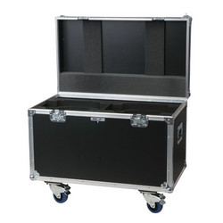 Infinity Case for 2x iS-100 Moving Head