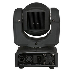 Showtec Kanjo Spot 60, 60W LED Moving Head