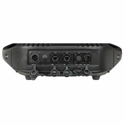 Showtec Polar 300 Hybrid IP-65 Moving Head