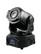 * VUOKRAUS * EUROLITE Set 4x LED TMH-60 MK2 + Case