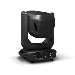 Cameo OPUS® H5 Hybrid Moving Head