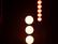 EUROLITE LED CBT-6 COB TCL Tower
