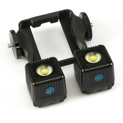 Lume Cube Light Kit for Yuneec H520/H Plus/H