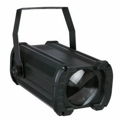 Showtec Powerbeam LED 30