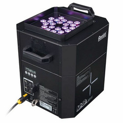 Antari M-9 Jet Fog Machine