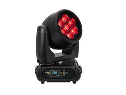 FUTURELIGHT EYE-740 QCL Zoom LED Moving-Head Wash