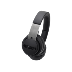 Audio-Technica ATH-PRO7X DJ Headphones