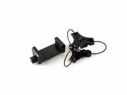 * VUOKRAUS * Wiral LITE Cable Cam - Kaapelikamerajärjestelmä