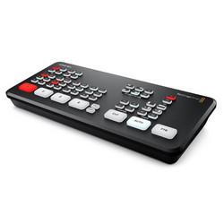 Blackmagic ATEM Mini, HDMI Live Stream Switcher