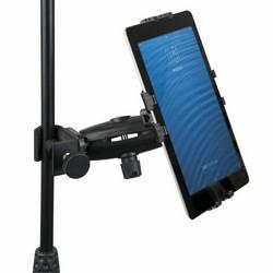 DAP iPad Mini Holder Microstand