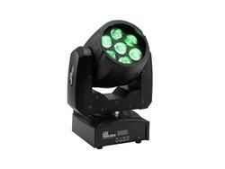 EUROLITE TMH-W63 LED Moving Head Zoom Wash