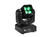 EUROLITE TMH-W36 LED Moving Head Zoom Wash