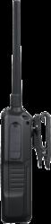 Uniden SDS100E Portable Scanning Receiver