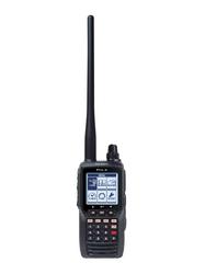 Yaesu FTA550LEU Pro-X Transceiver Air Band Portable.