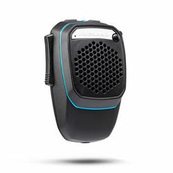Midland DUAL MIKE Wireless, Bluetooth Wireless Microphone