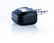 Midland M-Mini CB-Radio + WA-CB Bluetooth Adapter
