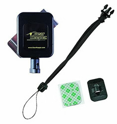 Gear Keeper RT4-5450 Phone Keeper, Security Tether