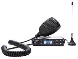 Midland GB-1,Transceiver PMR446 Portable/Mobile/Base