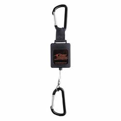 Gear Keeper RT3 Magnum Instrument Retractor