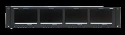 Swit Osee RMS4342N-3G, 4x4.3