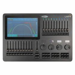 Showtec LAMPY 20 1U, 1 Universe DMX console